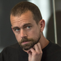 Even Twitter CEO Jack Dorsey lost 200,00 followers in the purge