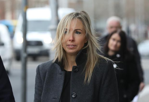 Harmful or unlawful services are ditched because of consultative meetings with Helen Dixon's office