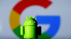 Google is to widen Android choices