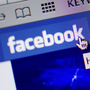 Facebook has agreed to change its paid advertising platform (stock photo)