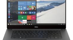 High spec: You can add more power to the Dell XPS 15