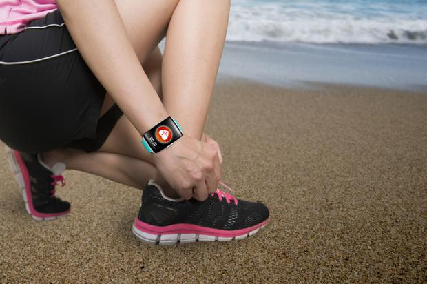 Keep fit: There should not be a problem if you have pacemaker and use a fitness or health tracker