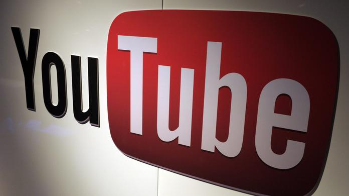 YouTube to stop comments and personalised ads on videos