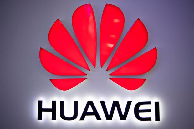 Huawei is on a US blacklist that threatens to choke off the American components and software it needs to run its smartphone and networking businesses.
