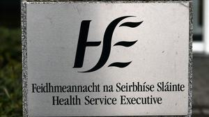 The cyber attack on the HSE could cost €100m
