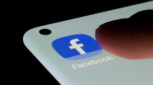 Facebook papers show social media giant struggling to keep control