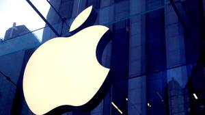Apple plans to monitor iCloud images for illegal content