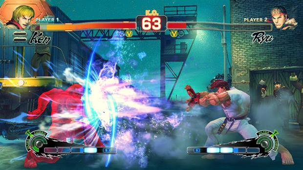 Capcom Cup 2020 Prize.Capcom Cup Street Fighter Iv Champion Claims 120000 Prize