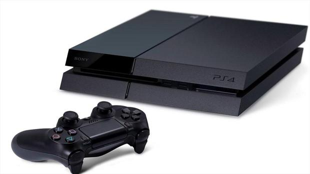 Playstation 4 has been hacked - Independent ie