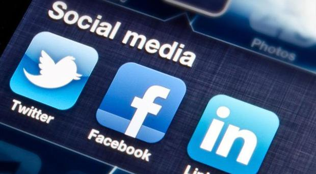 Irish social media users deactivating accounts as concerns over data privacy intensify