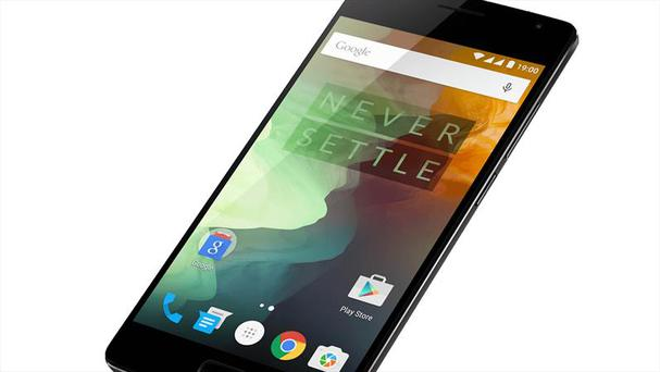 OnePlus 3 rumours: Two variants, 6GB RAM and more