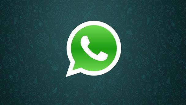 Whatsapp security flaw exposed users Photo: Stock