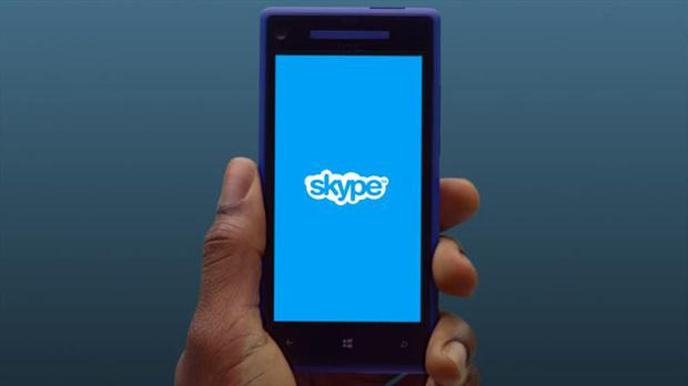 Plan for rural TDs to hold constituency clinics on Skype