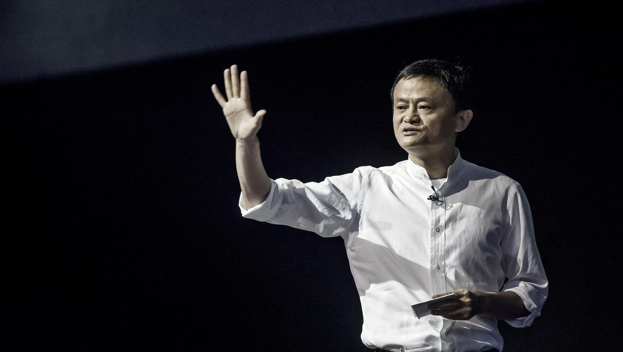 Alibaba Shares Slump Despite 10bn Buyback As China Cracks Down Independent Ie Alibaba.com offers 1,132 alibaba shares products. alibaba shares slump despite 10bn