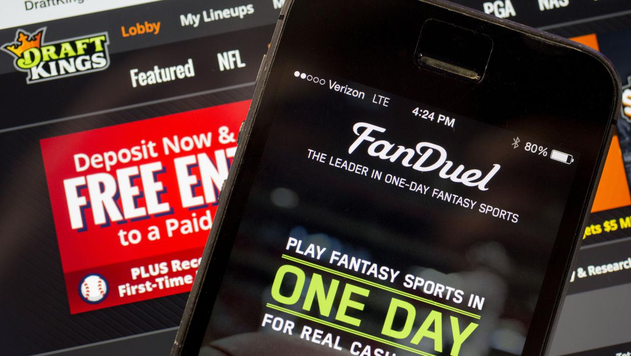 Fox lawsuit could slow path to IPO for Flutter's FanDuel - Independent.ie