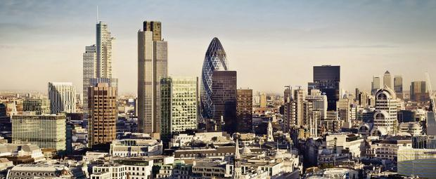 Analysts say that British financial service firms will find a way to circumvent the new EU cap on bankers' bonuses
