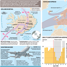 <a href='http://cdn4.independent.ie/business/world/article30530243.ece/e539e/binary/BUSINESS-Iceland-volcano.png' target='_blank'>Click to see a bigger version of the graphic</a>