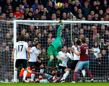 Sky's total outlay was 83pc higher than last time and its cost per match increased by 70pc.