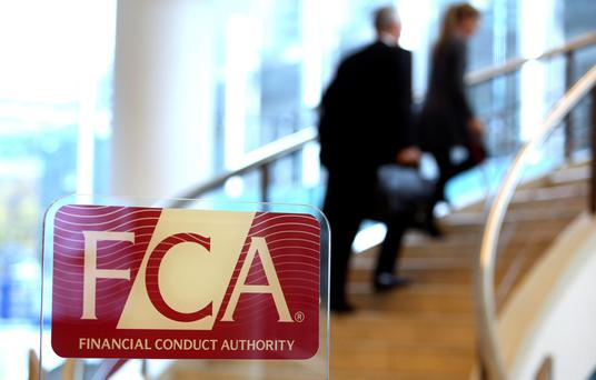 For chief executives and chairmen, a bonus could be clawed back for up to 10 years if misconduct is uncovered, the Bank of England's Prudential Regulation Authority and Britain's Financial Conduct Authority said.