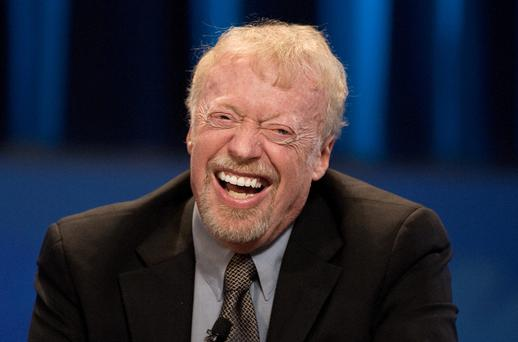Phil Knight announced last week that, at 77, he will step down next year as chairman of Nike