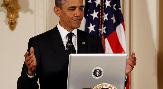 US President Barack Obama has backed the move to reform BEPS guidelines