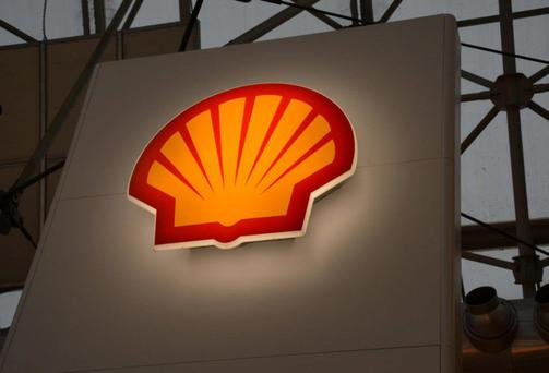 Regulators are expected to approve Shell's £55bn mega takeover of BG