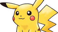 Pokemon Go led to a sharp spike in the Nintendo share price