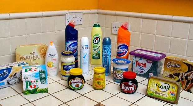 Major Unilever shareholder hits out at poor engagement over HQ move to Rotterdam
