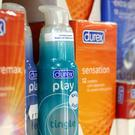 The Durex-to-Dettol firm has warned over sales for the second time in three months