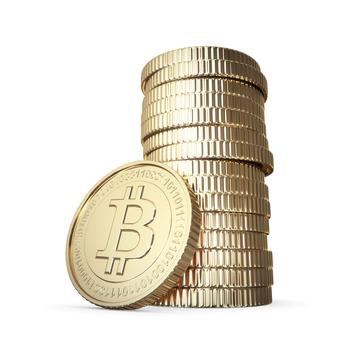 Bitcoin is a digital currency that can either be held as an investment, or used as a foundation for future applications through the blockchain, its underlying technology.