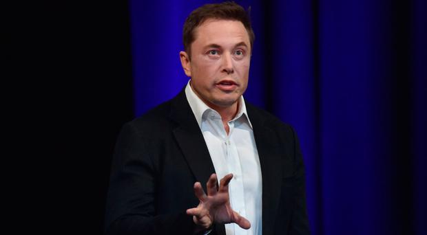 Tesla plans to cut 9pc of workforce, says Musk