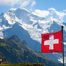 'There is a significant opportunity for Irish companies to be part of Switzerland's enhanced value chain.' Stock photo