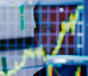 Investors caught up in the frenzy of the stock market's wild rebound this year have a new favourite spot for their money: pools of cash that hunt for acquisitions. Stock photo: Reuters