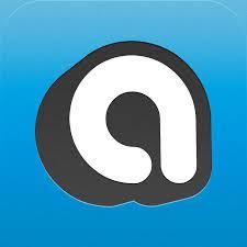 Top 300 apps: TV/movies - Independent ie