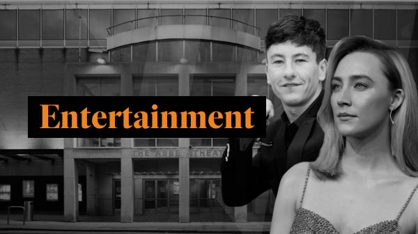 Entertainment Newsletter