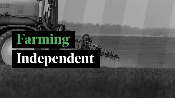 Farming Newsletter