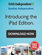 Click here for iPad app
