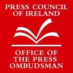 The Press Ombudsman