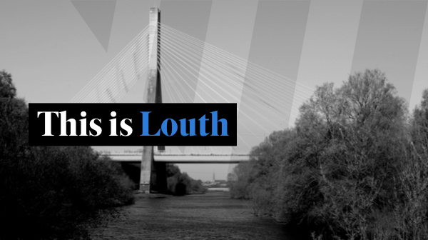 This is Louth