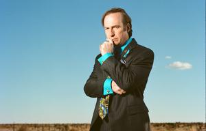 Breaking Bad spin-off, Better Call Saul