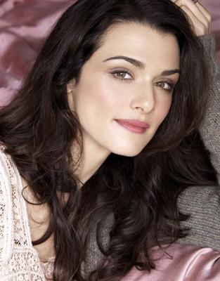 Call: Rachel Weisz says roles were more interesting in Hollywood's 'golden age'