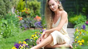 Daniella Moyles is no stranger to taking a leap into the unknown