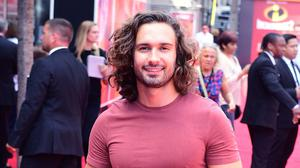 The British Film Institute (BFI) National Archive has launched a campaign asking the public to help document the nation's response to the coronavirus pandemic, which may include Joe Wicks's online fitness classes (Ian West/PA)