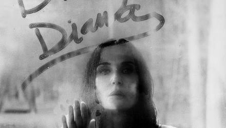 Demi Moore features as a corporate executive whose personal life is hindered by a sexless relationship in Dirty Diana