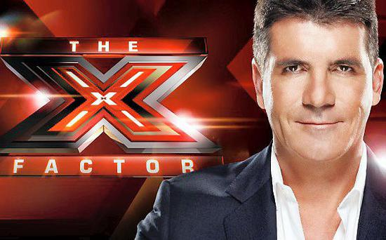 Simon Cowell has set his sight on the dance music world with Ultimate DJ