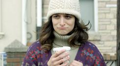Obvious Child addresses a delicate subject