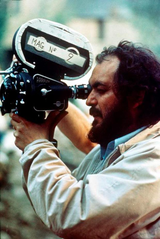 Stanley Kubrick: The Ultimate Guide to the Master Filmmaker