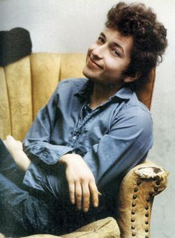 Secret Sessions: It's thought that Bob Dylan 'sat out' most of 1967, but behind the scenes he was experiencing a creative revival.