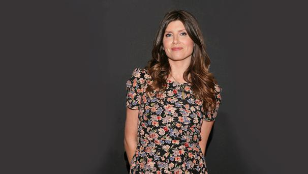 'Superhuman': After wowing the Brits, Sharon Horgan's latest project for HBO should be a hit Stateside