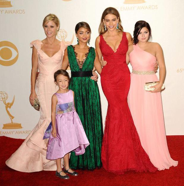 """the new modern family essay  bisexual and transgender (lgbt) community in a new york times piece titled """" coming out as a modern family"""" in the essay published nov."""